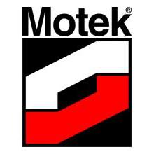 2019年德国国际装配自动化及处理技术展览会MOTEK