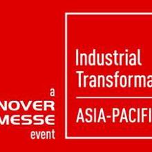 2019年新加坡工业博览会(工业自动化、智能物流)