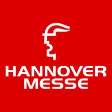 2020汉诺威工业展全球最顶级工业展会HANNOVERMESSE