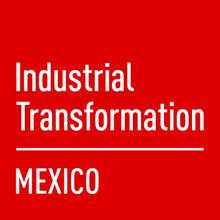 2019年墨西哥工业展官方指定一级代理