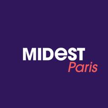 2019年法国国际工业配件展览会MIDEST2019