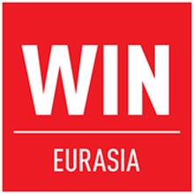 2020年土耳其工业展览会WINEURASIA工业自动化、传动、电机等适合参加