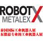 泰国国际工业机器人主题展robotx适合机器人本体、零件、传感器、视觉、AGV等澳门葡京网址图片