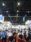 2020年泰国国际机床和金属加工机械展METALEXROBOTX图片