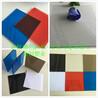 廠家直銷透明PC耐力板,溫室大棚用PC板,抗紫外線PC板
