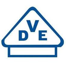 高温线,铁氟龙线如何申请VDE认证样品
