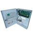 宏安科HAK-5-16ETCP/IP網絡報警主機