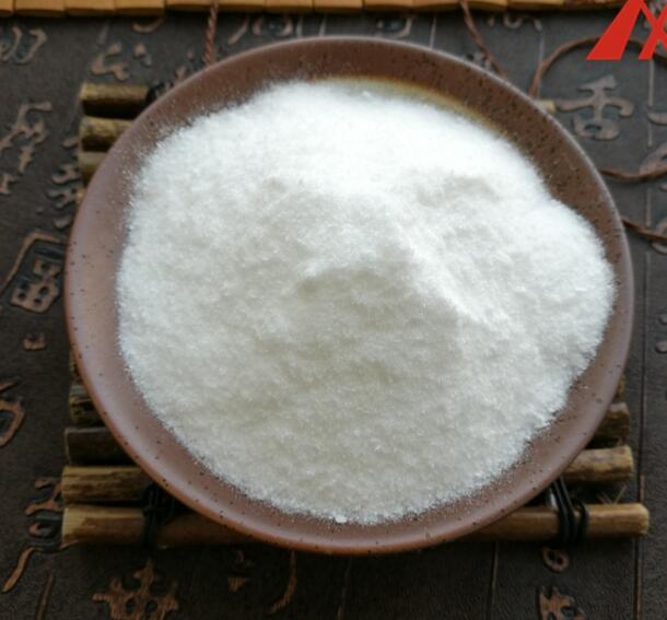 郑州宏兴氨基酸系列γ-氨基丁酸作用