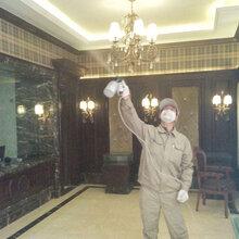无锡除甲醛公司,甲醛治理公司-无锡众洁清洁