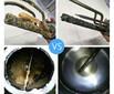 無錫熱水器清洗,專業清洗熱水器-無錫眾潔清潔圖片