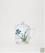 现代瓷器北京保利拍卖会成功拍出釉下五彩蝴蝶?#38469;?#21033;杯拍卖成交价近两百万