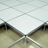防静电地板价格因素,西安静电地板厂家,机房专用活动地板
