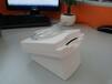 URD-EB-N庆通接触式IC卡读写器生产厂家?#25910;?#19987;用刷卡器兼容明华