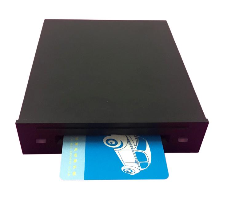RF700权限控制器厂家QT700医疗读写设备