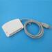 TZX-U12-N無驅USB讀卡器迷你型讀卡器