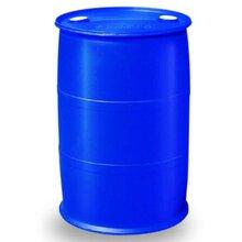 甲基丙烯酸甲酯批发优质有机溶剂甲基丙烯酸甲酯甲甲酯图片