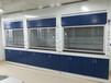 實驗室通風柜排氣柜通風櫥排風柜實驗臺化學試驗柜抽風柜實驗柜定制設計與安裝
