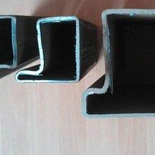 钢木家具管弯管机,床铺管厂家