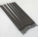 耐磨焊条D708高碳化钨合金耐磨堆焊电焊条D708碳化钨焊条