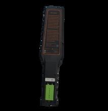陕西西安高灵敏度手持金属探测器MD-3000图片