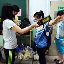 安检机厂家西安分公司维修安检机、安检设备图片