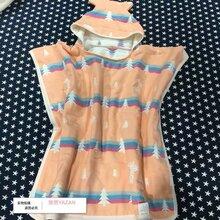 上海誉罗婴幼儿用品厂家直供雅赞官方品牌棉纱代理招商