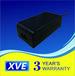 桌面式2串鋰電池充電器8.4V2A數碼產品充電器