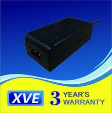 12V2.5A家居投影仪电源适配器厂家直销图片