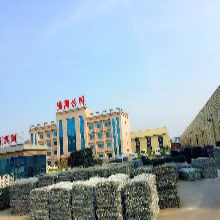 铅丝地笼网厂家优质铅丝地笼厂家直接发货地笼铅丝笼厂家生产