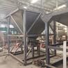 破碎洗沙生產線移動破碎洗沙設備廠家直銷定制