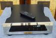 法國Jadis揸的士HIFI音響發燒功放高保真CD機維修