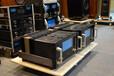 Mclntosh麥景圖HIFI音響發燒功放轉盤解碼器維修