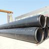 fbe熔结环氧粉末防腐钢管管道防腐保温