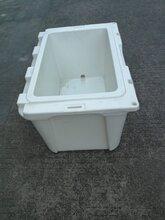 滚塑保温箱/PE行李箱/冷藏箱/广州大型滚塑加工