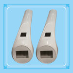 赞杨生产加工/ABS美容仪器