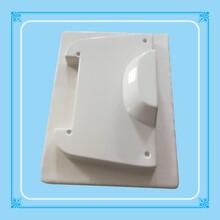 專業生產/廣東厚片吸塑加工/環保厚板吸塑加工圖片