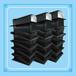 厂家供应/汽车检测设备外壳/塑料外壳厚片吸塑加工