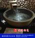 景德鎮陶瓷泡澡缸、洗浴中心泡澡缸、日式掛湯缸定做廠家