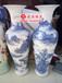 陶瓷大花瓶、定做景德鎮裝飾擺件花瓶、工藝禮品花瓶批發價格
