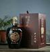 長春一斤裝陶瓷酒瓶批發、吉林雕刻1斤裝酒瓶報價