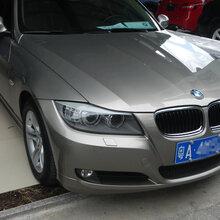 广州市卓杰汽车