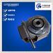凸轮分割器DT80万春分割器厂家机械自动化行业分度器