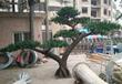 仿真松树,仿真古松树,优质仿真大松树,厂家专业生产