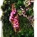 仿真植物墙,仿真植物墙壁,仿真植物墙厂家专业生产
