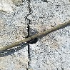 通遼路面擴寬破石頭液壓分裂棒低投入高回報