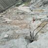 四川云南房屋挖地基劈裂棒客戶使用情況