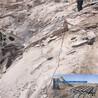 西藏山南工程機械設備巖石分裂棒當地經銷商