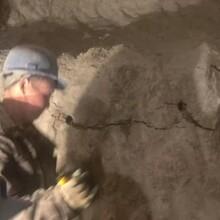 临汾石材厂代替爆破用什么办法-当地经销商图片