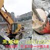 梅州市丰顺县大型液压分裂棒厂家在哪里