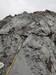 株洲高压开采矿山设备岩石破裂机多少钱